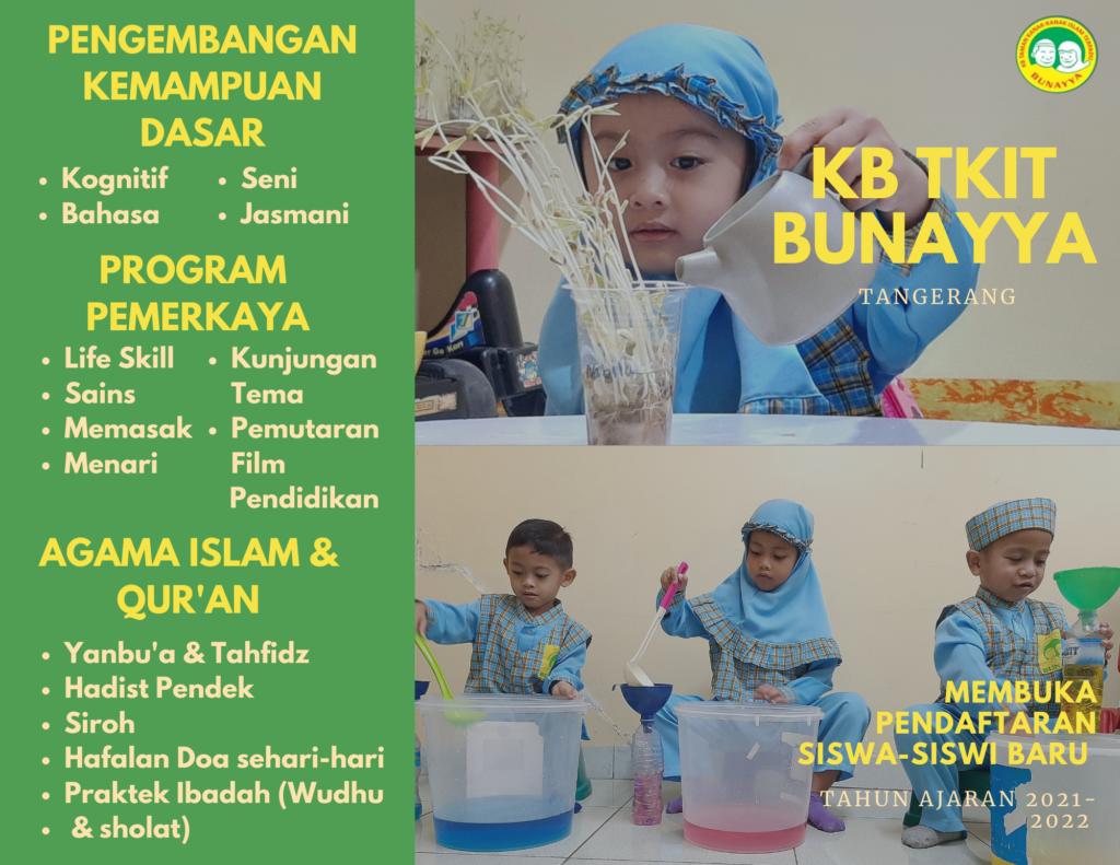 TKIT-Bunayya-Flyer